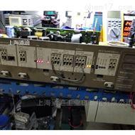 西门子S5电源黄灯亮维修