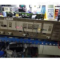 6ES5 955-3LC41西门子S5电源黄灯亮维修