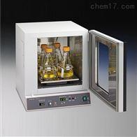 6752美国Corning®(康宁) LSE™ 49L摇床培养箱