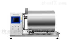 HWP10-10S喷雾气雾剂封闭空间试验仪