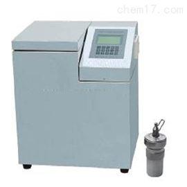 ZRX-29242抗燃油氯含量 测定仪