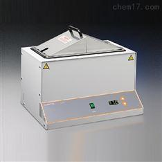 美国Corning®(康宁)6L数字式水浴箱摇床