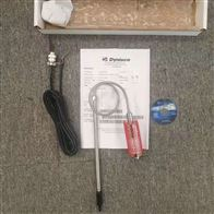 美国Dynisco丹尼斯科压力传感器变送器