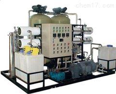 海水淡化设备定制