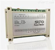 希爾思SUTO S110功率計