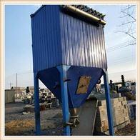 二手环保除尘设备厂家大量现货
