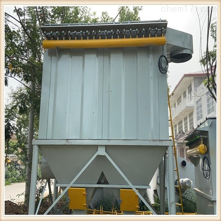 二手锅炉除尘器回收