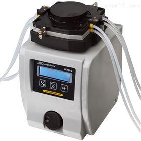 LEAD-2保定兰格多通道蠕动泵