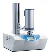 林賽斯 差熱分析儀  DTA PT1600
