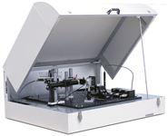 德国林赛斯 薄膜导热测试仪 TF-LFA