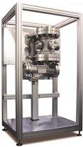 林赛斯 高压同步热分析仪 STA HP