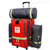 卫生应急装备 应急物资个人携行装备