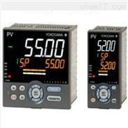 温度调节器UT32A-000-10-00横河YOKOGAWA
