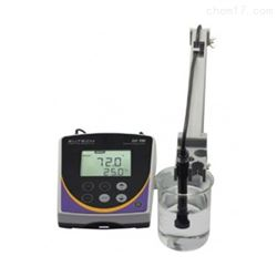 DO700Eutech优特台式溶解氧测氧仪