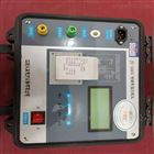 BC2010D绝缘电阻测试仪