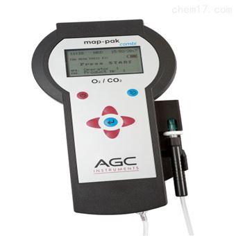 Map-PaK进口残氧分析仪