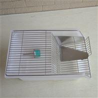 ZK-M1小鼠笼主要用于动物实验中小鼠的饲养