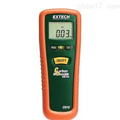 美國艾士科EXTECH一氧化碳測試儀報價