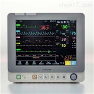 MAGNOLIA M12柯林 重症病人插件式监护仪