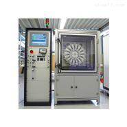 臭氧老化试验箱-广州标际