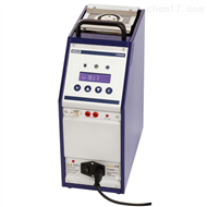 CTD9100-1100德国WIKA多功能温度校验仪