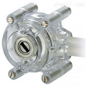 BZ25兰格标准型蠕动泵头BZ系列