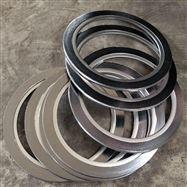 南京基本型金属缠绕垫