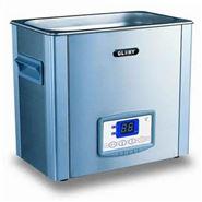 北京帶脫氣加熱功能超聲波清洗器