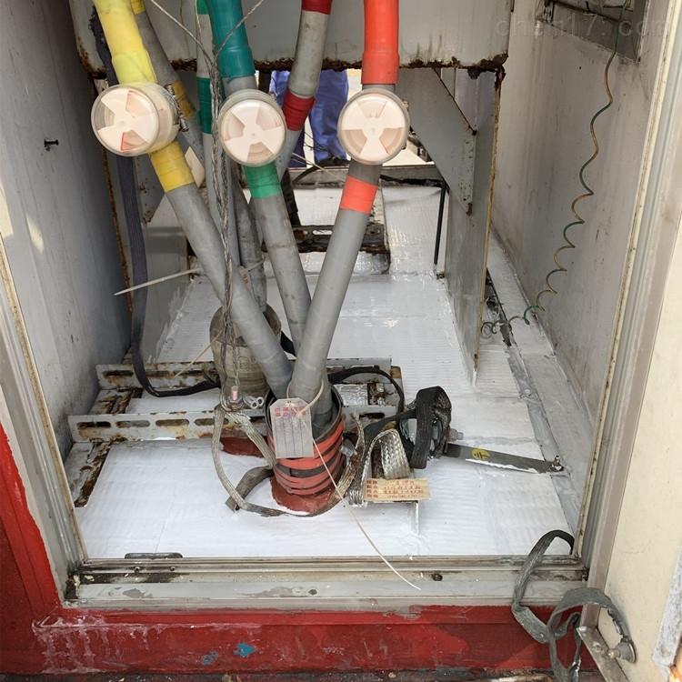 电力柜封堵发泡型防凝露剂