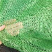 攀枝花聚乙烯遮阳网 防辐射抗老化遮阳网 轻便遮阳网  现货供应