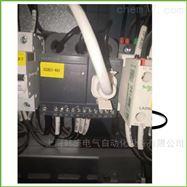 EOCR-CTMK施耐德韩国三和EOCR-CTM电动机保护器
