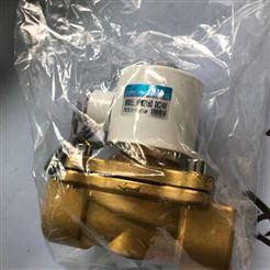 韩国TKC气动机械阀厂家直销
