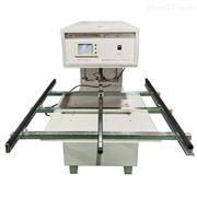 湘潭湘科CKZ-10000智能陶瓷砖断裂模数测定仪,陶瓷抗折仪