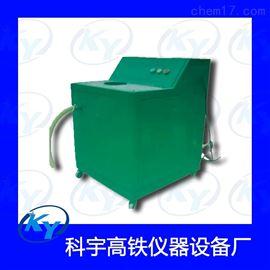 KY-2泡沫混凝土发泡机