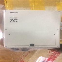 中国台湾飞管PKE电子纠偏控制器
