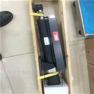 中国台湾飞管E05G E06G E07G系列推动器马达