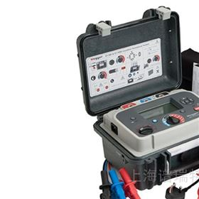 MEGGER直流电阻测试仪MIT415上海有特价现货