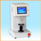 JS-3 pro凍力測試儀 明膠凝凍強度測定儀