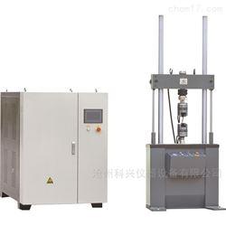 DPL-20型动静疲劳试验机