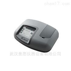 上海仪迈IR180专业型台式折光仪