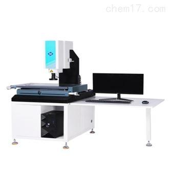 526-240超大行程全自动影像测量仪