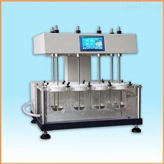 創興RC-6D彩色觸摸屏藥物溶出試驗儀