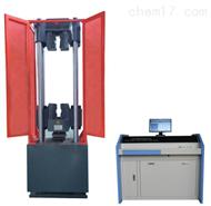 WAW-100D钢绞线万能试验机生产厂家
