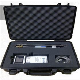 乙烷辨识仪