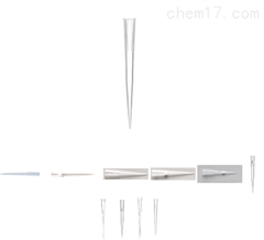 TLR112NXL-Q赛默飞QSP 1000ul低吸附滤芯通用吸头
