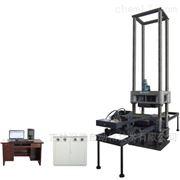 YAJ-5000橡胶支座压剪机试验机