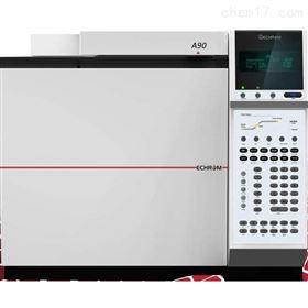 Echrom A90气相色谱仪