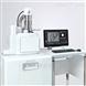 扫描电子显微镜