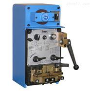 德国IDEAL激光焊机