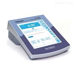 DO6000Eutech优特台式溶氧测试仪氧分析仪